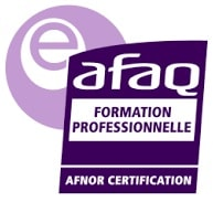 afaq formation professionnelle_physiofirm