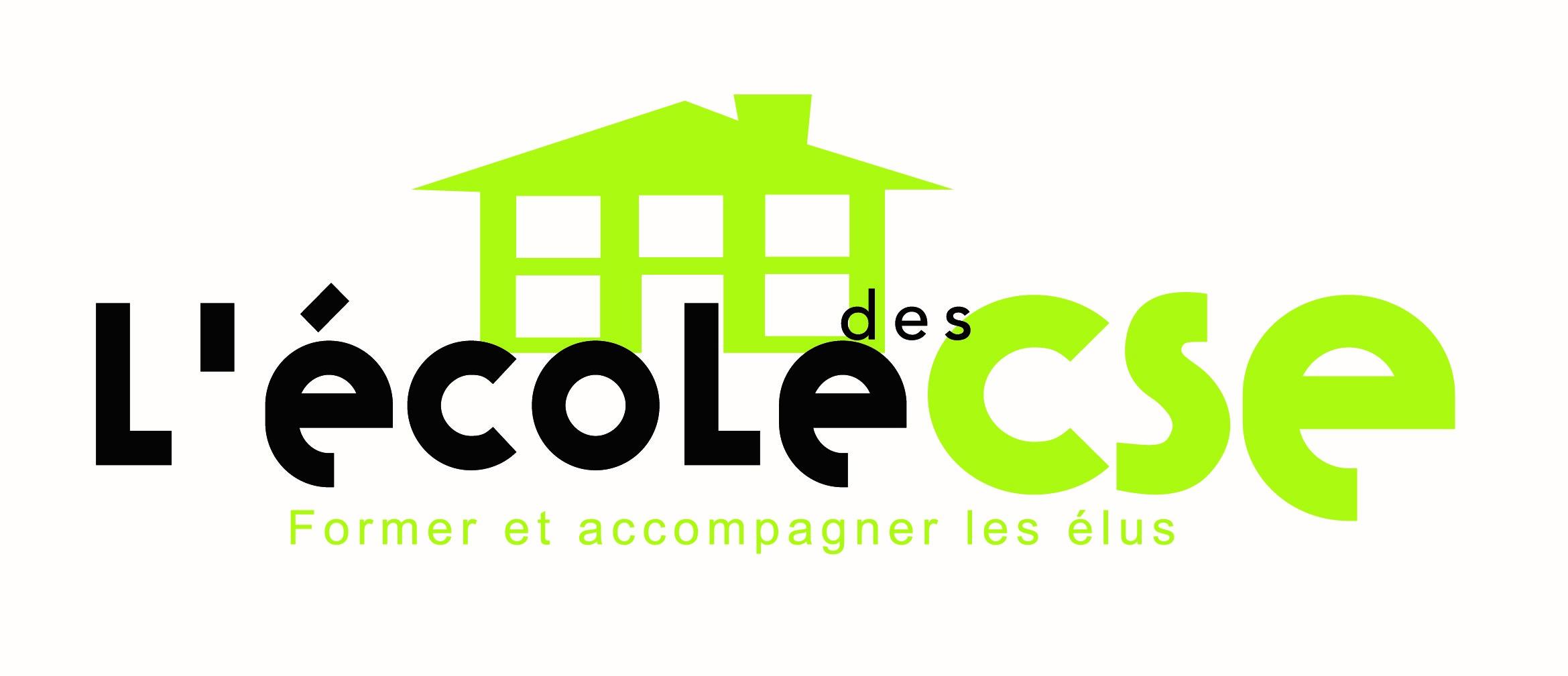 Formation santé sécurité CSE Paris et Lille