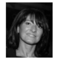 Sandrine Duconge_ecocom_formation CSE