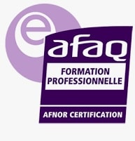 afaq formation professionnelle syndex