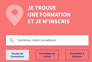 Appli CPF. Accompagner les salariés dans le dédale des formations