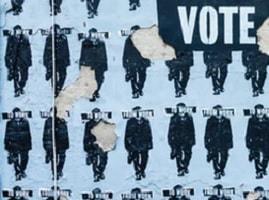 Elections professionnelles du CSE. Quelles sont les règles d'organisation ?
