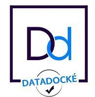 syndex_datadock