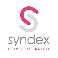 syndex_formationCSE
