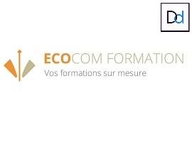 Ecocom formation CSE_datadock