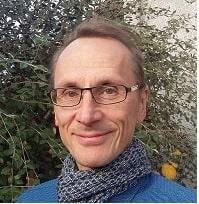 Fabien Gille_social solutions_formation CSE sante securite