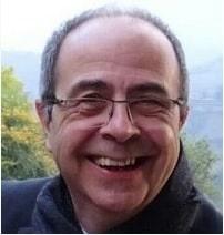 Pascal Delmas_social solutions_formation CSE sante securite