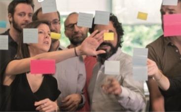 formation CSE_formation responsabilite sociale d entreprise_syndex