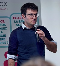 formation nouveaux elus au CSE_Syndex_AlexandreFleuret_copyright_JulienBaillargeon-min