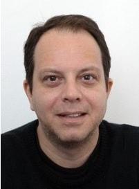 Leonard Benoit-Gonin_impact etudes - expert SSCT