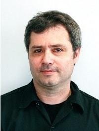 Olivier_Bailly_Impact etudes - expert CSE