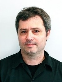 Olivier_Bailly_formation prevention des RPS_formation risques psychosociaux_Impact etudes_groupe JLO