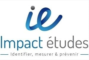 impact_etudes_formation CSE SSCT logo
