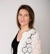 Caroline FRILING - formation savoir lire les comptes-groupe legrand formation CSE