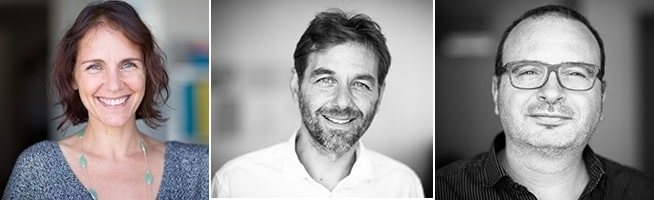 Judith Krivine-Julien Rodrigue-Damien Fillon_formation SSCT 5 jours_cabinet Dellien