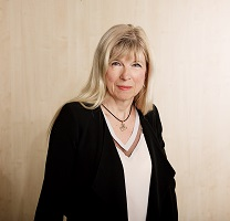 Sylvie VERCLEYEN-expert CSE_formationCSE_groupe legrand formation