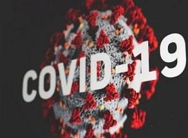 Covid-19 et CSE. Que peuvent faire les élus du personnel?