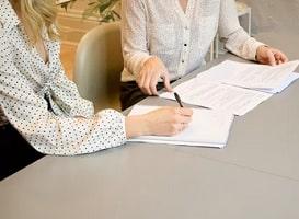 formation savoir lire les comptes - legrand formation CSE