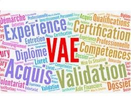 vae_valorisation des competences