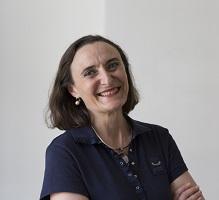 chomage partiel Anne Le Nouvel juriste professeur Cnam