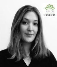 Laura_Lotelier-Juri-CE-formationfonctionnement CSE entreprise de moins de 50 salariés