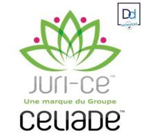 Logo-celiade-jurice-datadock