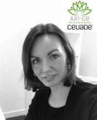 Pauline-GUINEBERT-Juri-CE-formation secretaire CSE