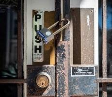 Chomage partiel: quels points de vigilance pour les élus du personnel?