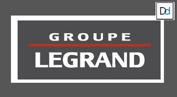 Groupe_Legrand-formationCSE