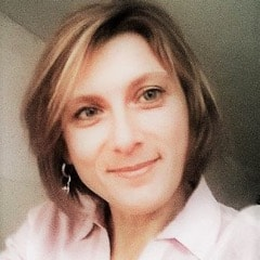 Acor_formation CSE-Delphine WITKOWSKI-experte CSE