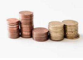 Coronavirus: quelles conséquences sur les finances du CSE?