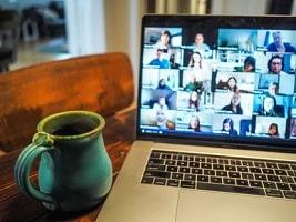 formation negocier accord teletravail comundi