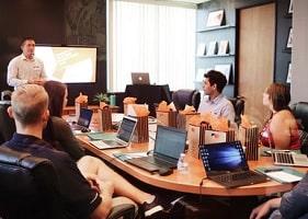 La réunion ordinaire du CSE : règles et organisation