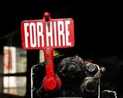 aides aux entreprises pour sauvegarder l'emploi