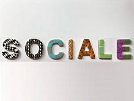 Consultation du CSE sur la politique sociale. Quelles informations sont à exiger ?