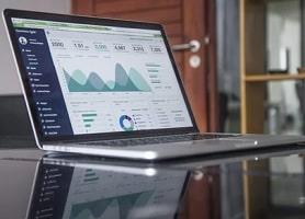consultation cse economique et financiere