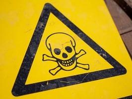 Droit d'alerte santé des salariés. Que peut faire le CSE en cas de danger?