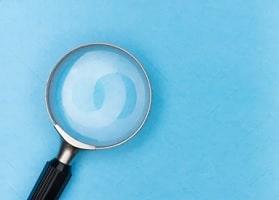 Elus du personnel. Quels sont les droits à l'information du CSE ?