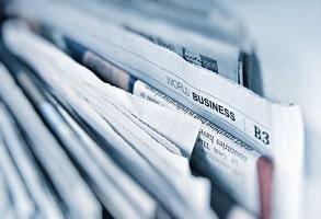 L'information du CSE : un lien à maintenir en permanence avec l'employeur