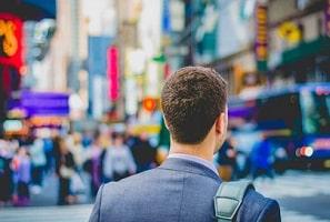 APC, APLD… Comment négocier la sauvegarde des emplois?