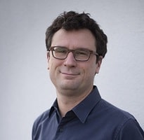 Julien Sportes_expert_CSE_APLD dispositifs sauvegarde emploi