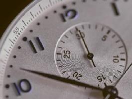 Peut-on demander la prolongation des délais de consultation?