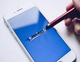 Facebook. L'employeur peut-il légitimement attenter à la vie privée d'un salarié?
