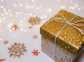 Chèques cadeaux. Doublement du plafond de défiscalisation
