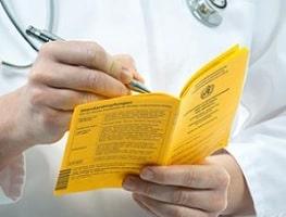 Accord Santé au travail (2). Une formation SSCT de 5 jours pour tous les élus CSE