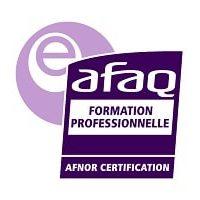 e-AFAQ_master formations