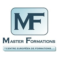 Formation CSSCT 5 jours