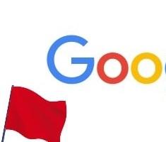 syndicat google1