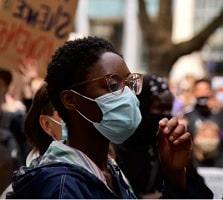 Baromètre discrimination au travail. Le rôle croissant des syndicats auprès des victimes