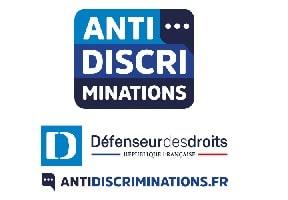 Le site antidiscriminations.fr vient d'être ouvert par le Défenseur des droits
